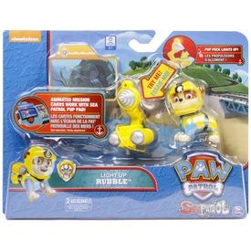Mancs őrjárat tengeri játékkészlet - többféle Itt egy ajánlat található, a bővebben gombra kattintva, további információkat talál a termékről.