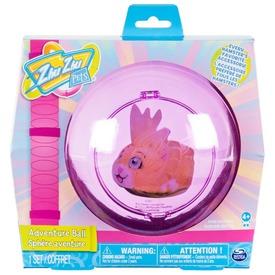 ZZP Hörcsög labda szortiment Itt egy ajánlat található, a bővebben gombra kattintva, további információkat talál a termékről.