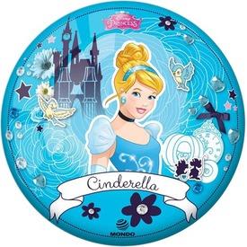 Disney hercegnők gumilabda - 14 cm, többféle Itt egy ajánlat található, a bővebben gombra kattintva, további információkat talál a termékről.