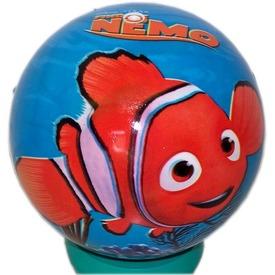 Mondo Disney mesehősök Labda, 14 cm Itt egy ajánlat található, a bővebben gombra kattintva, további információkat talál a termékről.
