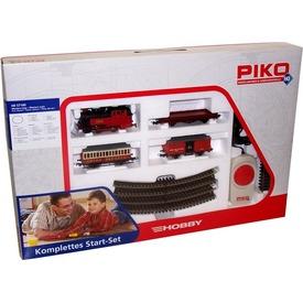 Piko Western vonat szett HO