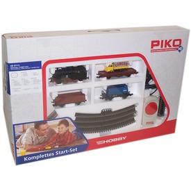 Piko tehervasút készlet Itt egy ajánlat található, a bővebben gombra kattintva, további információkat talál a termékről.