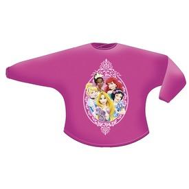 Disney hercegnők festőköpeny Itt egy ajánlat található, a bővebben gombra kattintva, további információkat talál a termékről.