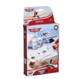 Repcsik nyomdakészlet Itt egy ajánlat található, a bővebben gombra kattintva, további információkat talál a termékről.