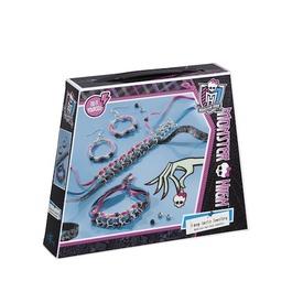Monster High: ékszer készítő készlet Itt egy ajánlat található, a bővebben gombra kattintva, további információkat talál a termékről.