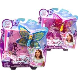 Titkos pillangó napló Itt egy ajánlat található, a bővebben gombra kattintva, további információkat talál a termékről.