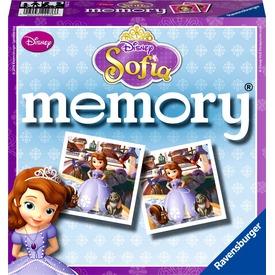 Szófia hercegnő memóriajáték Itt egy ajánlat található, a bővebben gombra kattintva, további információkat talál a termékről.