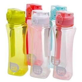 Ars Una kulacs-500 ml vegyes színben