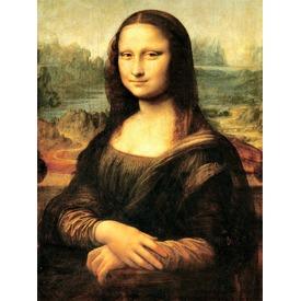 Da Vinci - Mona Lisa 1000 darabos puzzle Itt egy ajánlat található, a bővebben gombra kattintva, további információkat talál a termékről.