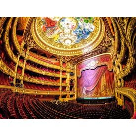 Operaház 1500 darabos puzzle Itt egy ajánlat található, a bővebben gombra kattintva, további információkat talál a termékről.