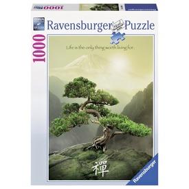 Élet fája 1000 darabos puzzle