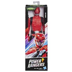 Power Rangers 30 cm figura ast