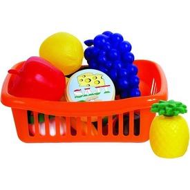 Mini gyümölcskosár Itt egy ajánlat található, a bővebben gombra kattintva, további információkat talál a termékről.