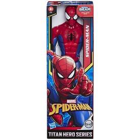 Spiderman Titan 30 cm-es figura