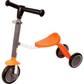 2 az 1-ben bébi tricikli és roller Itt egy ajánlat található, a bővebben gombra kattintva, további információkat talál a termékről.