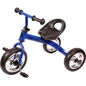 Tricikli Itt egy ajánlat található, a bővebben gombra kattintva, további információkat talál a termékről.