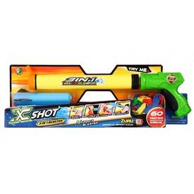 Xshot Hydro3 3 az 1-ben Blaster vízipisztoly Itt egy ajánlat található, a bővebben gombra kattintva, további információkat talál a termékről.
