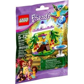 Lego A papagáj Kútja  Itt egy ajánlat található, a bővebben gombra kattintva, további információkat talál a termékről.