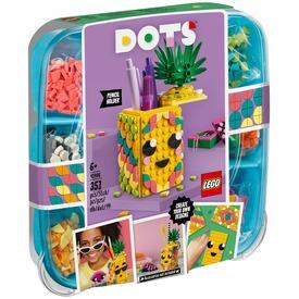LEGO® DOTS Ananász tolltartó 41906