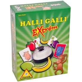 Halli Galli Extreme társasjáték Itt egy ajánlat található, a bővebben gombra kattintva, további információkat talál a termékről.