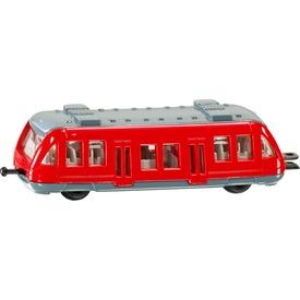 Siku Hév vonatkocsi 1:87 - 1013