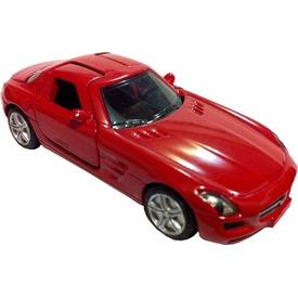 Mercedes SLS Itt egy ajánlat található, a bővebben gombra kattintva, további információkat talál a termékről.