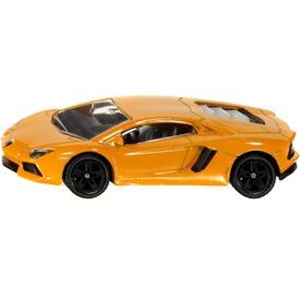 SIKU Lamborghini Aventador LP 700-4 1:87 - 1449