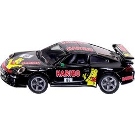 Porsche 911 versenyautó Itt egy ajánlat található, a bővebben gombra kattintva, további információkat talál a termékről.