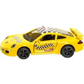 Porsche 911 autós iskola Itt egy ajánlat található, a bővebben gombra kattintva, további információkat talál a termékről.