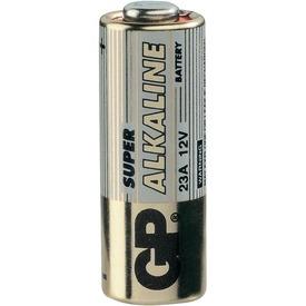 GP Ultra 23AE 12V ceruzaelem Itt egy ajánlat található, a bővebben gombra kattintva, további információkat talál a termékről.