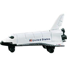 SIKU Űrrepülőgép 1:55 - 0817