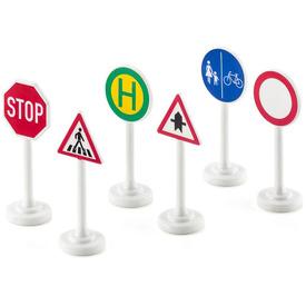 Közlekedési táblák Itt egy ajánlat található, a bővebben gombra kattintva, további információkat talál a termékről.