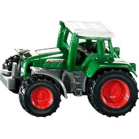 Siku: Fendt Favorit 926 Vario traktor 1:55 Itt egy ajánlat található, a bővebben gombra kattintva, további információkat talál a termékről.