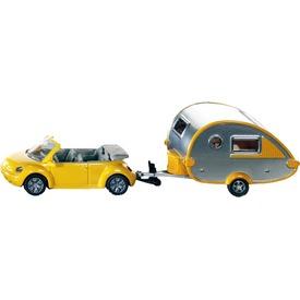 Személyautó lakókocsival Itt egy ajánlat található, a bővebben gombra kattintva, további információkat talál a termékről.