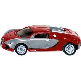 Bugatti Veyron Itt egy ajánlat található, a bővebben gombra kattintva, további információkat talál a termékről.
