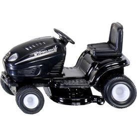 Siku MTD fűnyíró traktor 1:87 - 1312