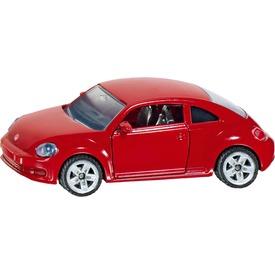 VW Bogár Itt egy ajánlat található, a bővebben gombra kattintva, további információkat talál a termékről.