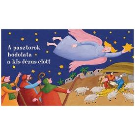Kicsik Bibliája diafilm 34104121