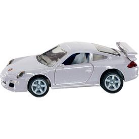 Porsche 911 Itt egy ajánlat található, a bővebben gombra kattintva, további információkat talál a termékről.