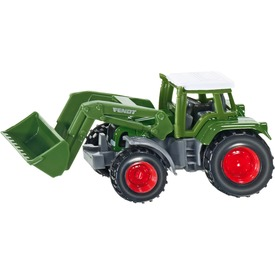 Traktor markolóval Itt egy ajánlat található, a bővebben gombra kattintva, további információkat talál a termékről.