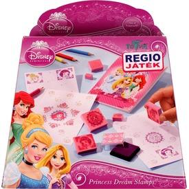 Disney hercegnők nyomdakészlet Itt egy ajánlat található, a bővebben gombra kattintva, további információkat talál a termékről.