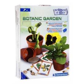 Botanika 2011 Itt egy ajánlat található, a bővebben gombra kattintva, további információkat talál a termékről.