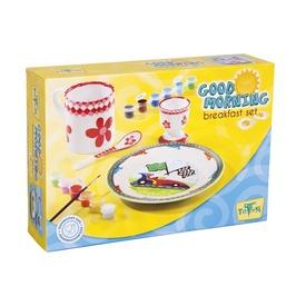 Porcelán reggeliző készlet Itt egy ajánlat található, a bővebben gombra kattintva, további információkat talál a termékről.