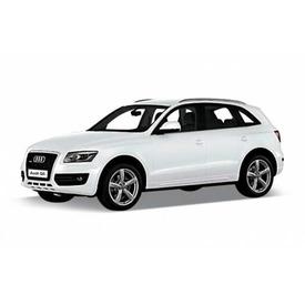 Audi Q5 autómodell - 1:24 Itt egy ajánlat található, a bővebben gombra kattintva, további információkat talál a termékről.