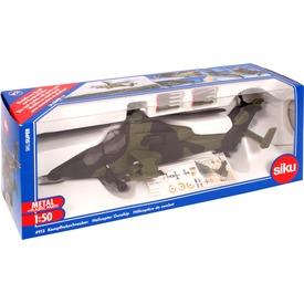 Siku: Harci helikopter 1:50 - 4912 Itt egy ajánlat található, a bővebben gombra kattintva, további információkat talál a termékről.