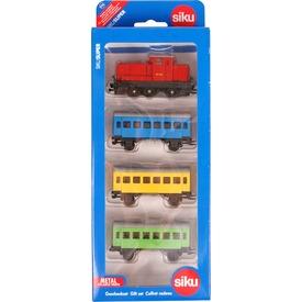 Vonatok Itt egy ajánlat található, a bővebben gombra kattintva, további információkat talál a termékről.