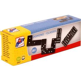 Klasszikus dominó Itt egy ajánlat található, a bővebben gombra kattintva, további információkat talál a termékről.