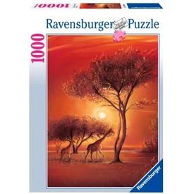 Afrika 1000 darabos puzzle Itt egy ajánlat található, a bővebben gombra kattintva, további információkat talál a termékről.