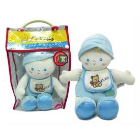 Nagy Baby Fiú Itt egy ajánlat található, a bővebben gombra kattintva, további információkat talál a termékről.