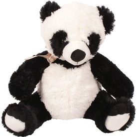 Panda maci 29 cm Itt egy ajánlat található, a bővebben gombra kattintva, további információkat talál a termékről.